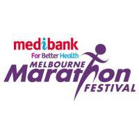 melbourne-marathon-festival
