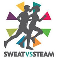 sweat-vs-steam