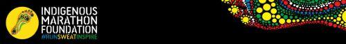 banner_imp