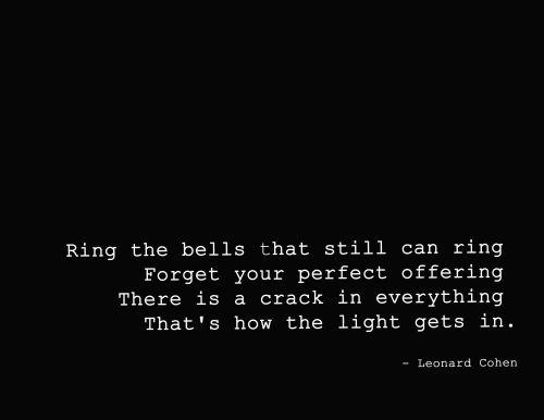leonard-cohens-quotes-1