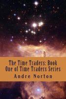 timetraders