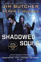 shadowedsouls