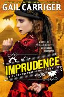 impudence