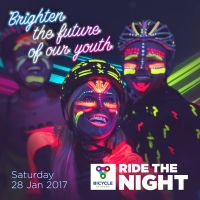 ridethenight