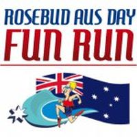 rosebud-aus-day-fun-run