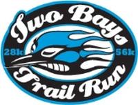 two-bays-trail-run