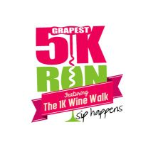 grapest-5k-run